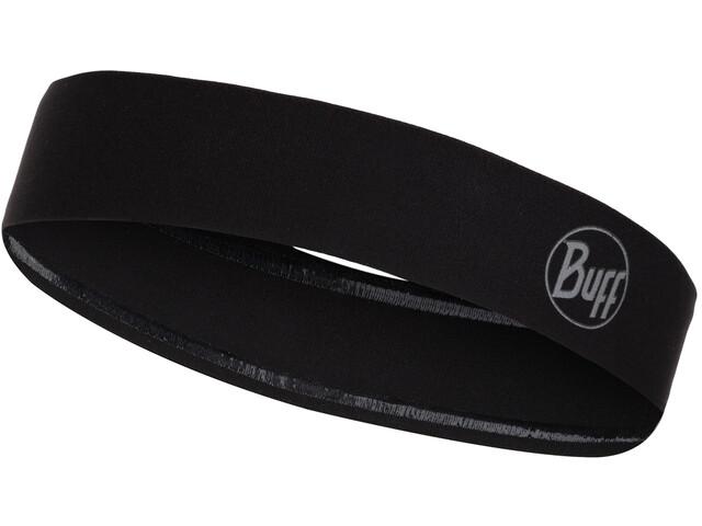 Buff Wide svart